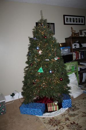 2010-12-25 Christmas!