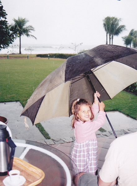 kids_young_2_0012.jpg