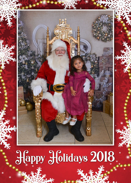 Santa-33.jpg