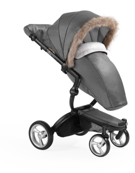 Mima_Product_Shot_Accessories_Winter_Kit_Cool_Grey_Seat_Pod.png
