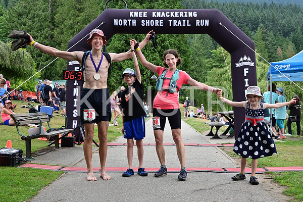 Jul 13,  2019 - Finishers Photos