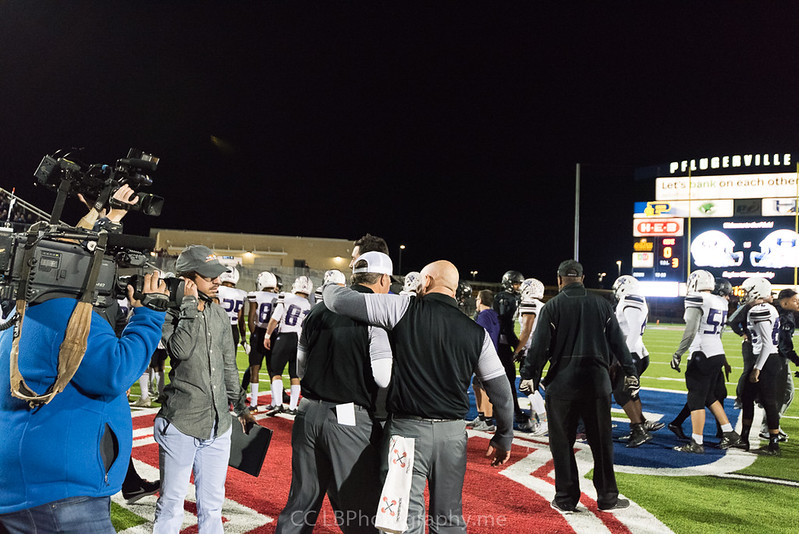 CR Var vs Hawks Playoff cc LBPhotography All Rights Reserved-506.jpg