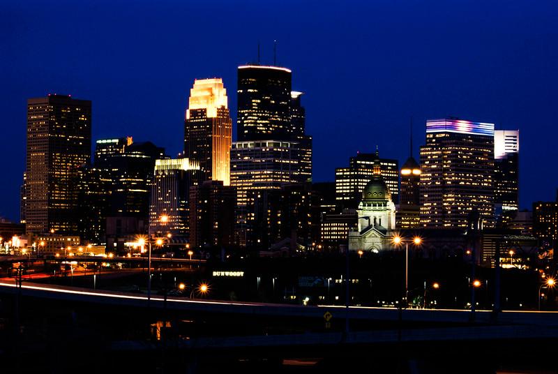 Minneapolis west side.jpg