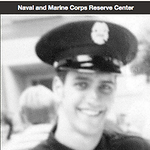 NAVAL AND MARINE CORPS RESERVE CENTER 11 A.png