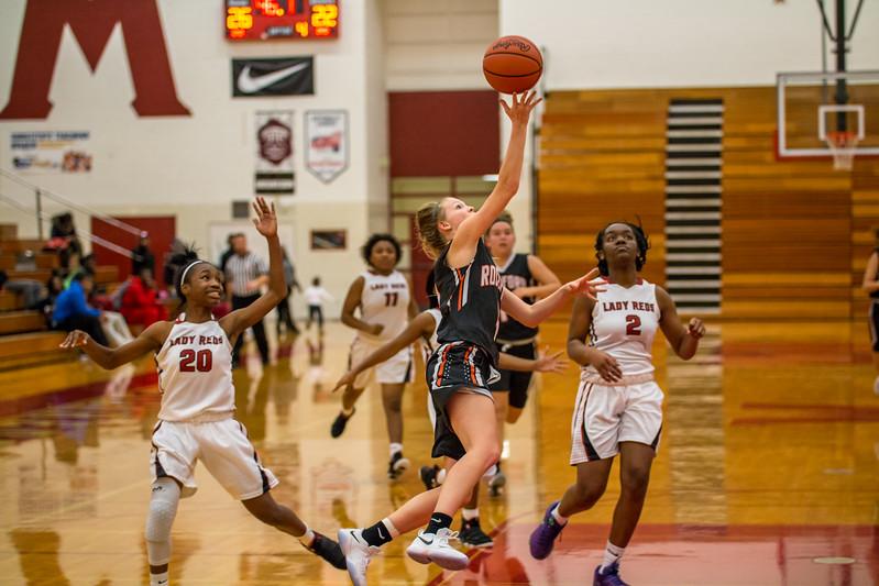 Rockford JV Basketball vs Muskegon 12.7.17-222.jpg