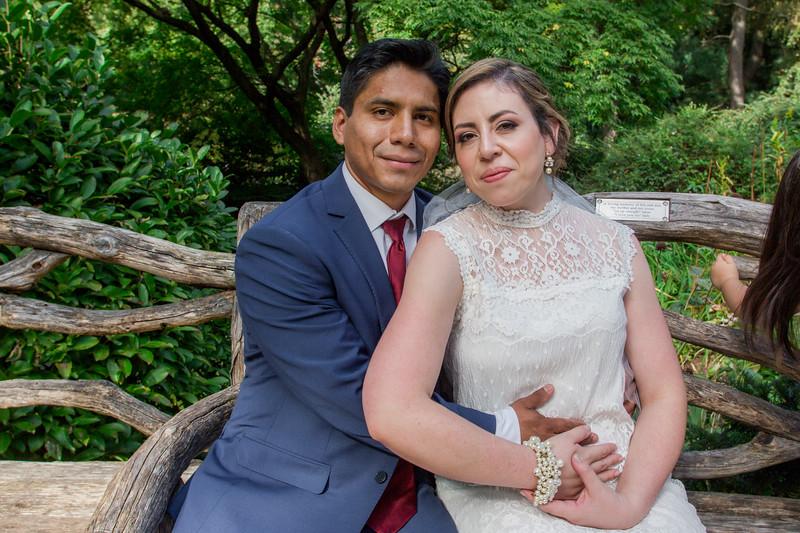 Central Park Wedding - Cati & Christian (126).jpg