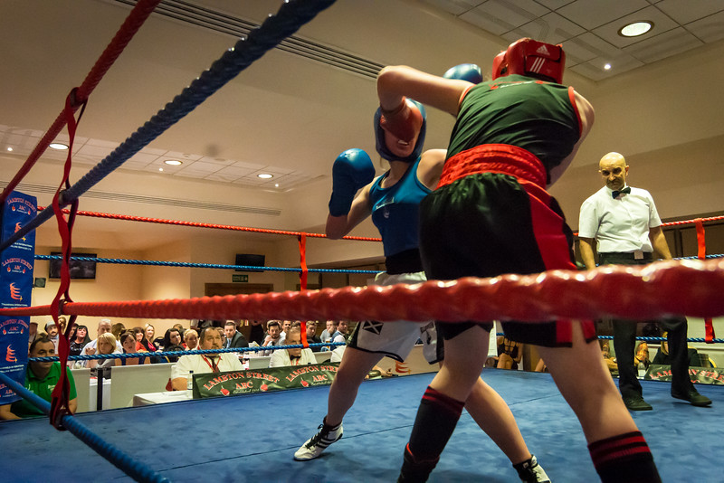 -Boxing Event March 5 2016Boxing Event March 5 2016-12740274.jpg