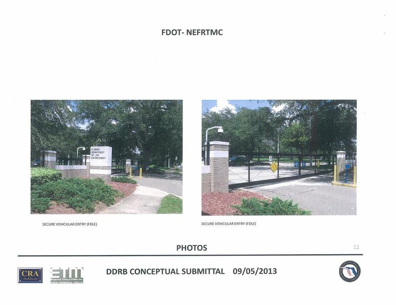 DDRB-Agenda-09-05-2013_Page_44.jpg