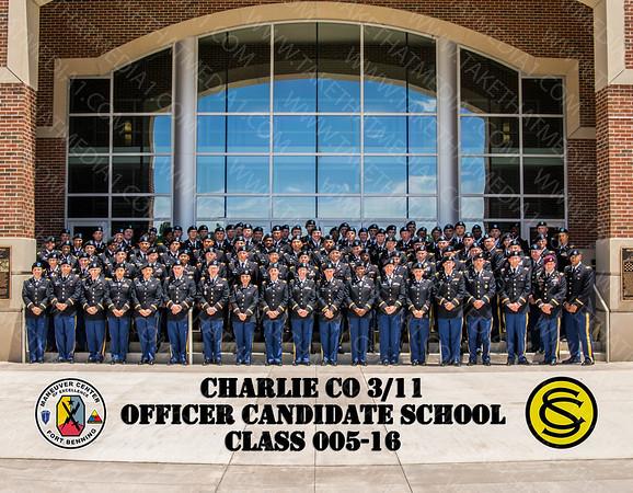 Charlie 005-16