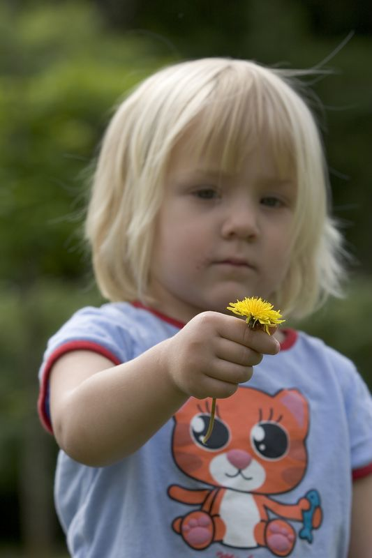 Childcare025.jpg