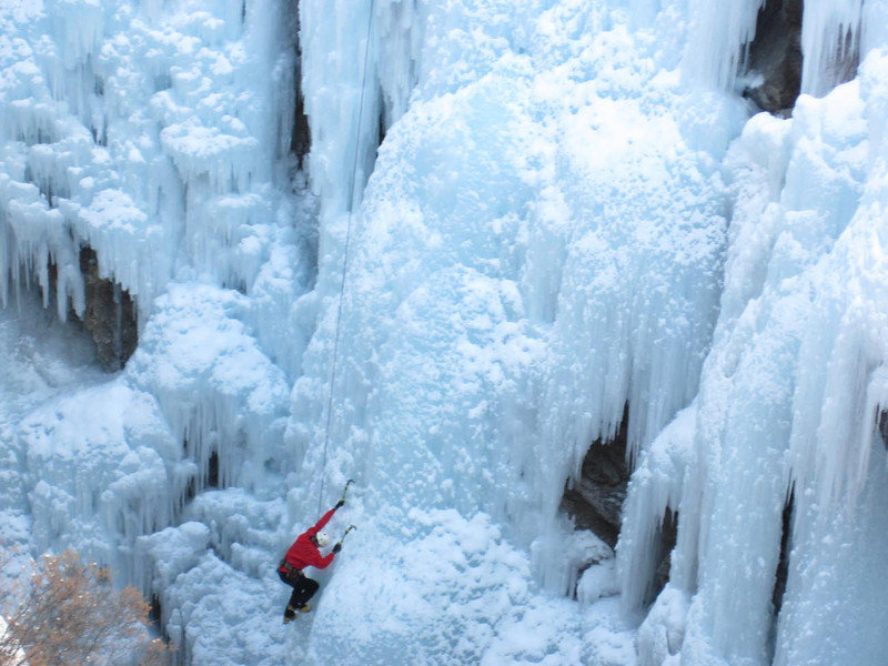 Ouray 2010-31