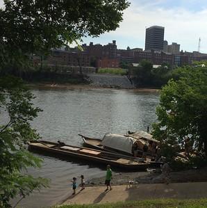 2014 06-13 Riveredge Park