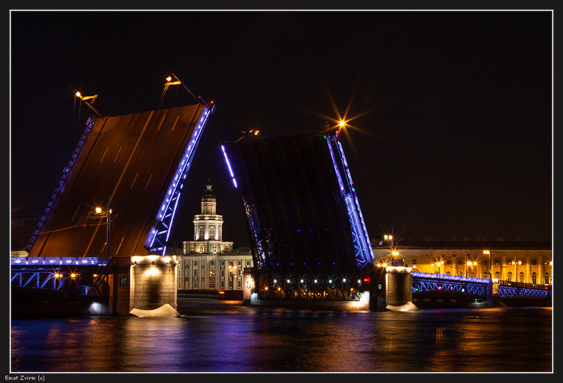 20180723_8718 St Petersburg Draw Bridge.jpg