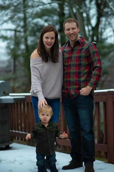 J,I,&K Christmas2019-08.jpg