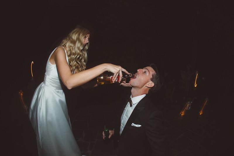 20160907-bernard-wedding-tull-509.jpg