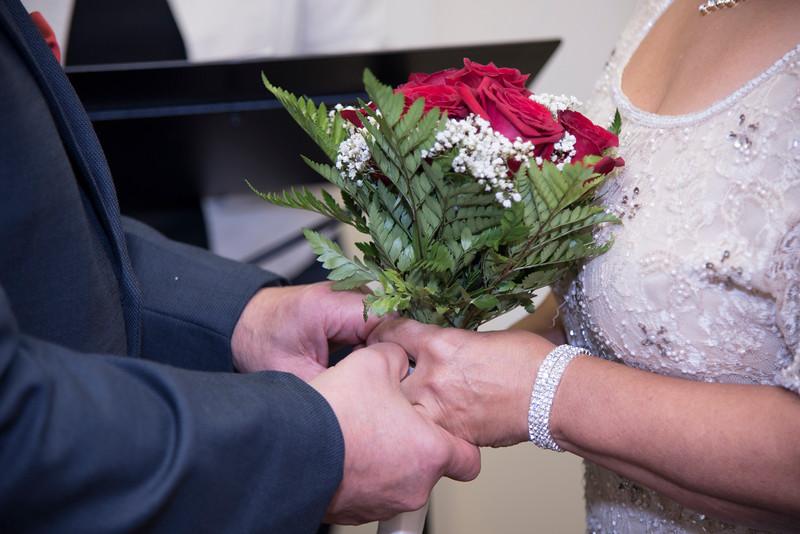 CHARLES & MERCEDES WEDDING DAY-009.jpg