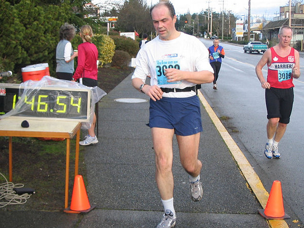 2005 Boxing Day 10-Mile Handicap - img0118.jpg