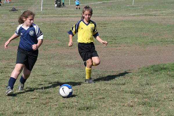 Soccer07Game09_051.JPG