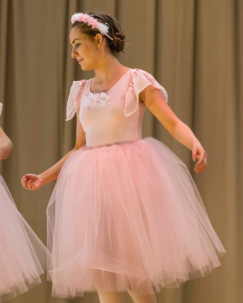 DanceRecital (309 of 1050)-197.jpg