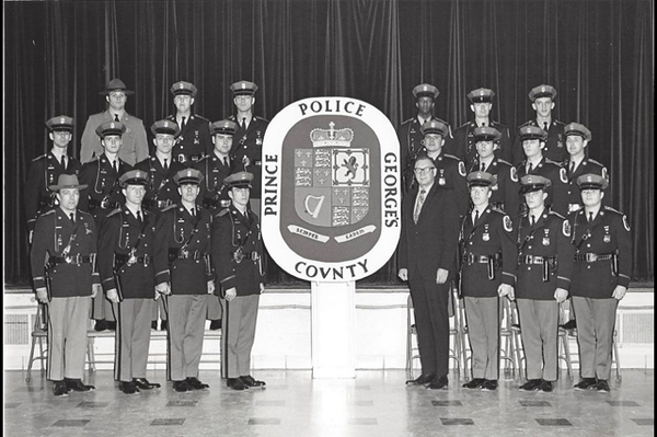dad_police_academy.PNG