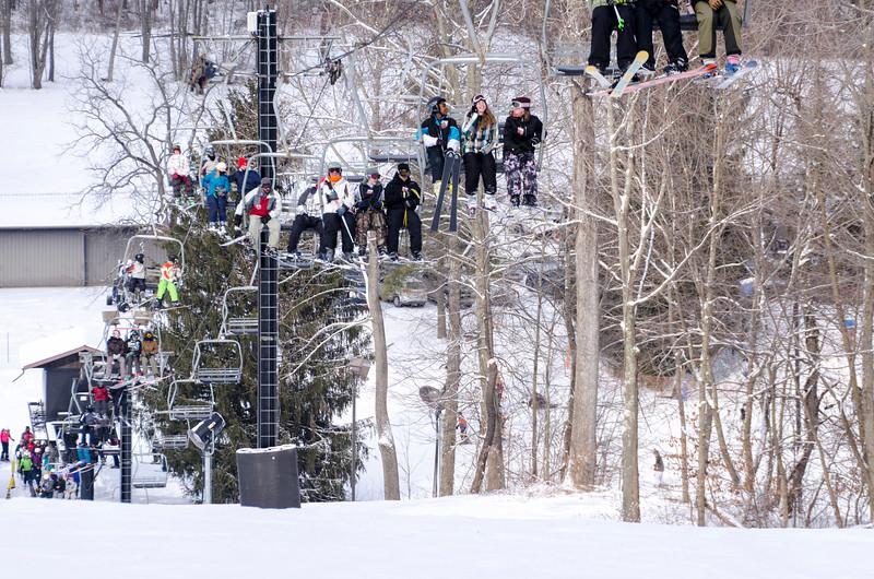 Snow-Trails-6275.jpg
