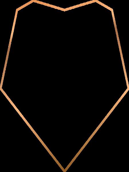 element (13).png