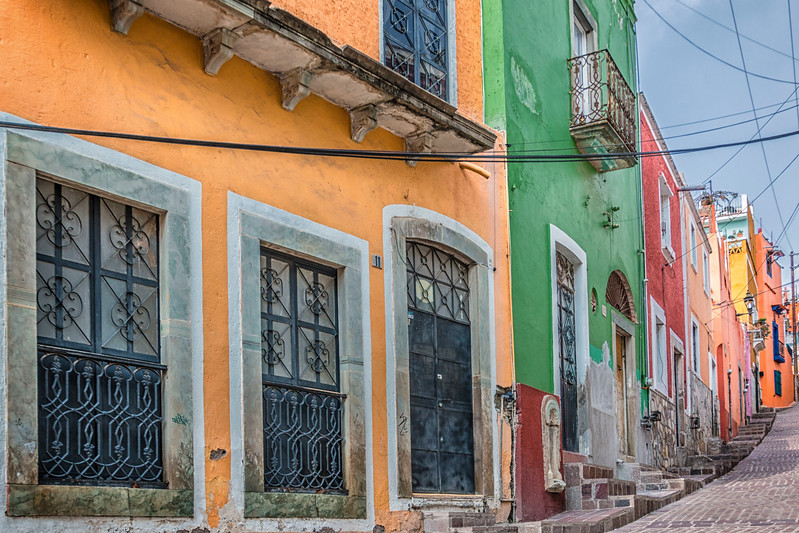 Guanajuato-3.jpg