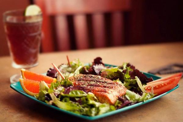salmon_salad_fringe.jpg