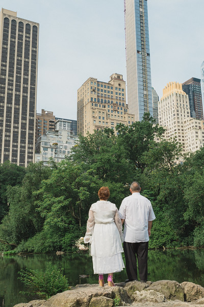 Elaine and Timothy - Central Park Wedding-66.jpg