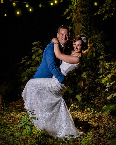 Michelle and Neil - 415.jpg
