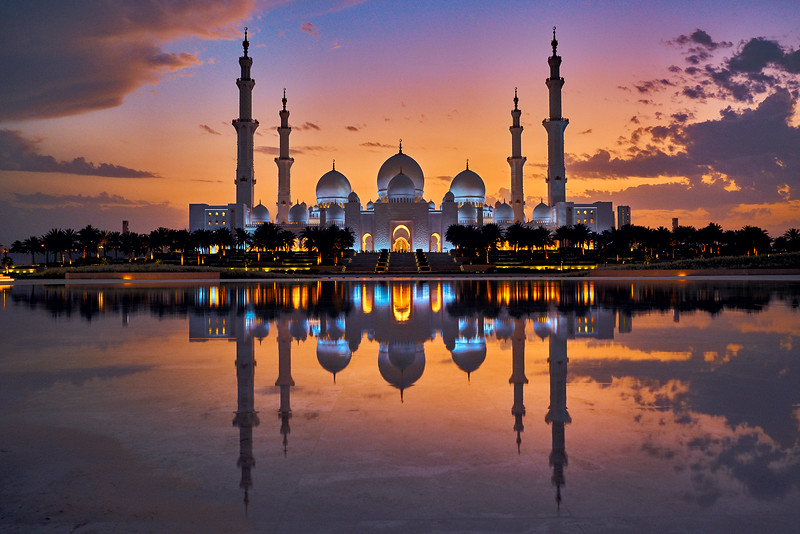 Abu Dhabi_DSC08222 1.jpg
