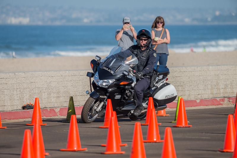Rider 1-3.jpg