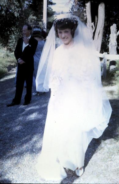 1967-12-2 (19) Margaret Gowling wedding.JPG