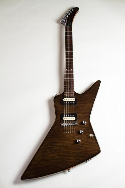Fat Cat Guitars-106.jpg