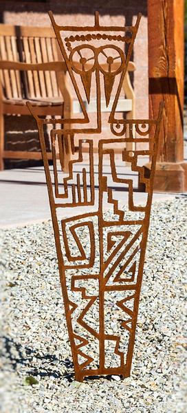 20181127-Petroglyphs-Tularosa-619655-2.jpg