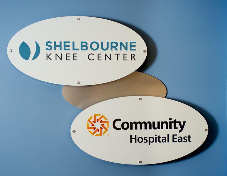 Shelbourne Knee Center 10.jpg