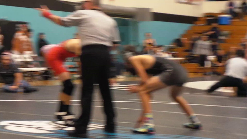 MitchellV vs VolcanoVista Dec12:2015.MP4