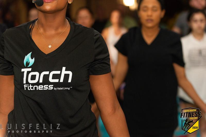 SEFAA Fitness Challenge 2020-111.jpg