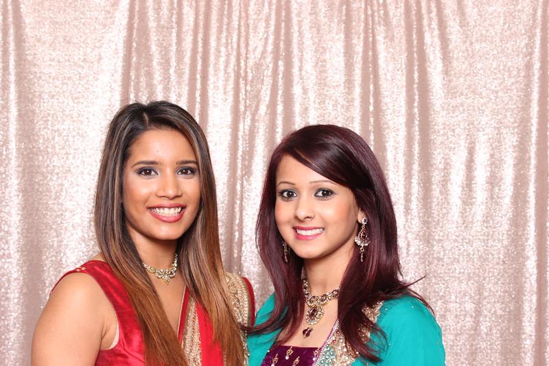 Boothie-PhotoboothRental-PriyaAbe-O-221.jpg