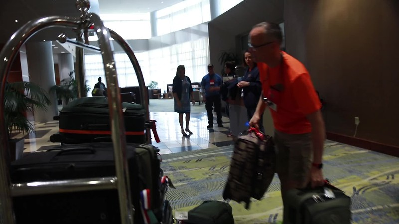 2019 April Luggage and more luggage (12 of 1).mp4