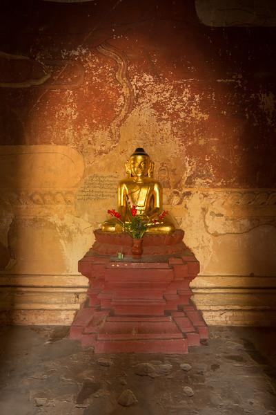 136-Burma-Myanmar.jpg