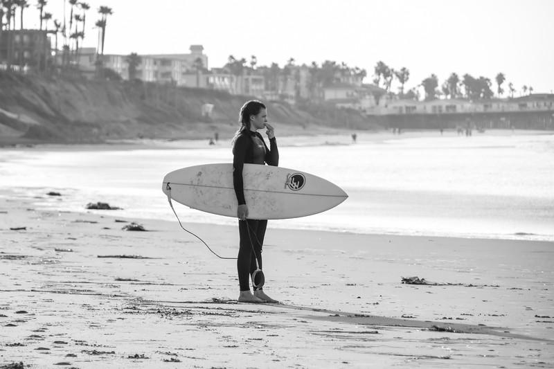 20200102 Surfing Last Day 036.jpg