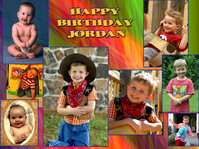HAPPY BIRTHDAY JORDAN.jpg