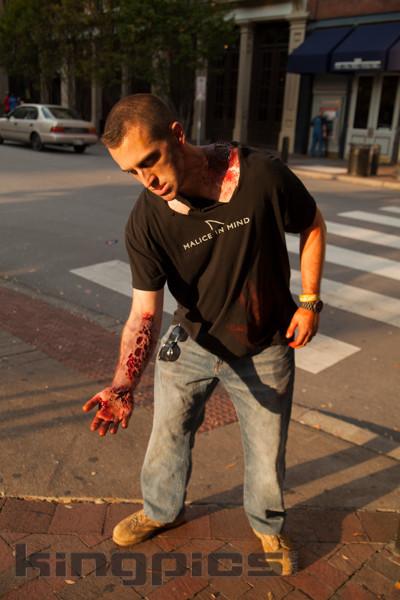 ZombieWalk2012131012163.jpg