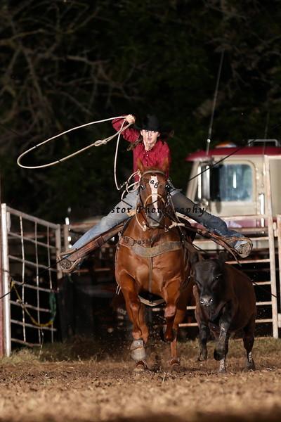 GMoney Rodeo