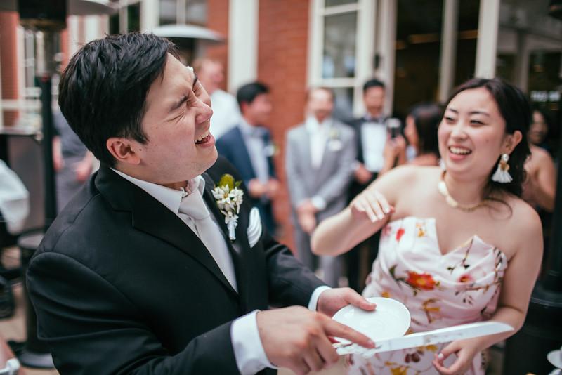 2016-08-27_ROEDER_DidiJohn_Wedding_CARD2_0960.jpg