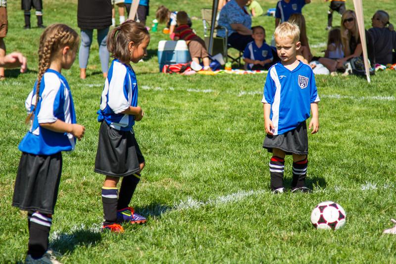 09-15 Soccer Game and Park-51.jpg