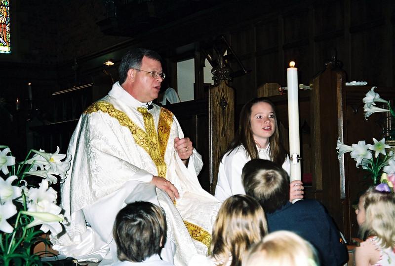 Easter 2006 026.JPG