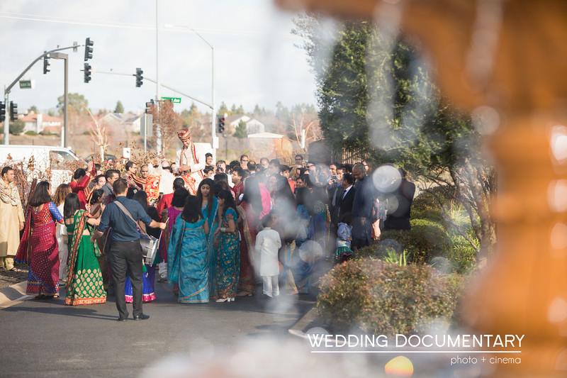 Deepika_Chirag_Wedding-769.jpg