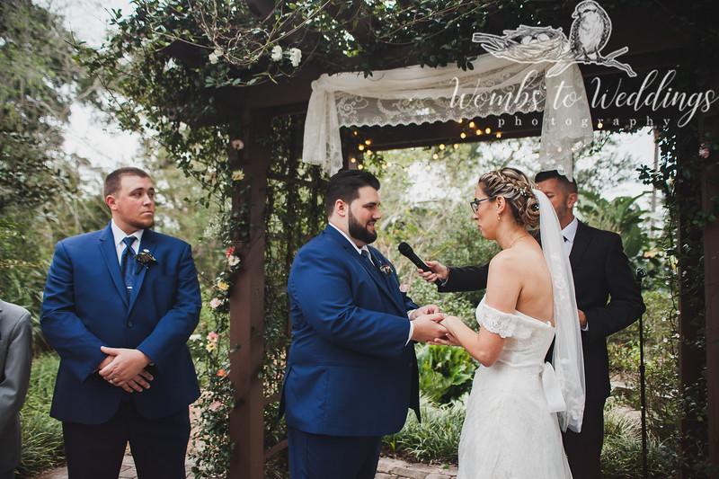 Central FL wedding photographer-1095.jpg